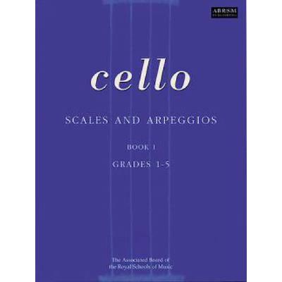 cello-scales-arpeggios-1-5-from-2012