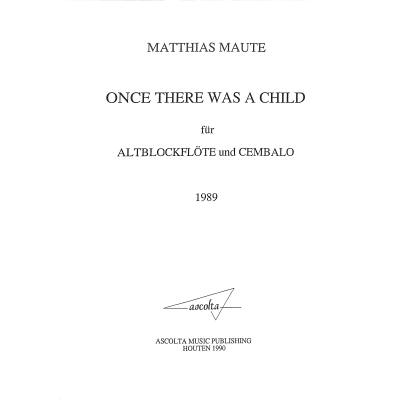once-there-was-a-child