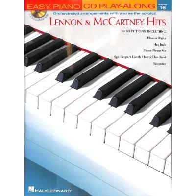 easy-piano-play-along-16