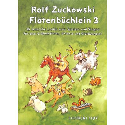 Danke Lieber Tannenbaum Text.Rolfs Flötenbüchlein 3