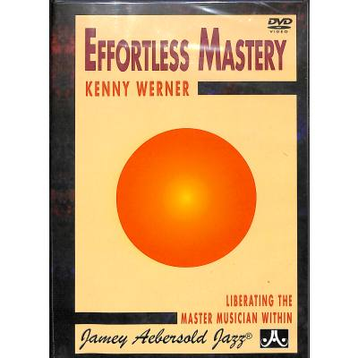 effortless-mastery