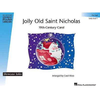 jolly-old-st-nicholas