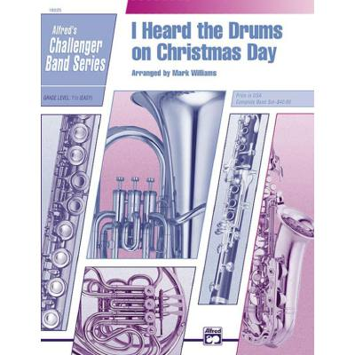 i-heard-the-drums-on-christmas-day