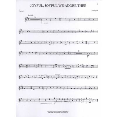 hymns-for-the-master