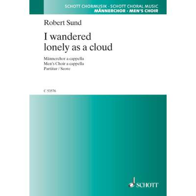i-wandered-lonely-as-a-cloud