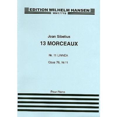 13-morceaux-op-76-11-linnea