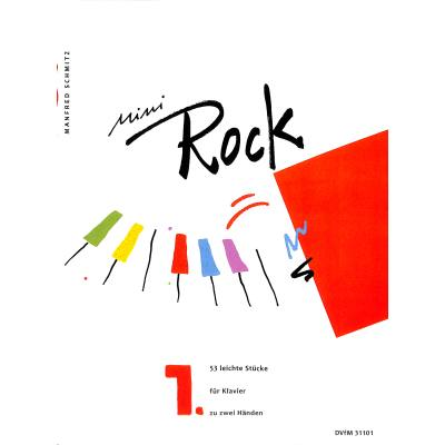 mini-rock-1