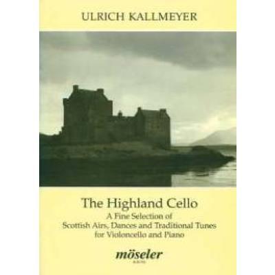 the-highland-cello