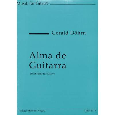 alma-de-guitarra