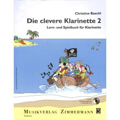 die-clevere-klarinette-2