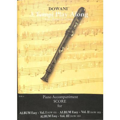 zu-dowani-1001-1002-1003