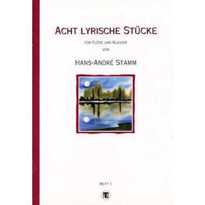 8-lyrische-stuecke-1