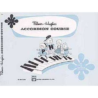 accordion-course-8