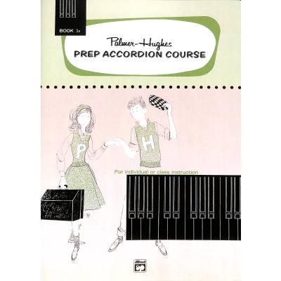 prep-accordion-course-3a