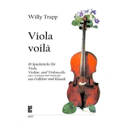 viola-voila-16-spielstucke
