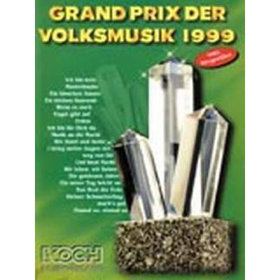 grand-prix-der-volksmusik-1999