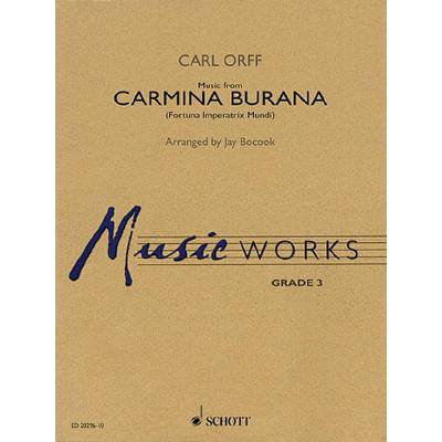 music-from-carmina-burana