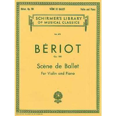 scene-de-ballet-op-100