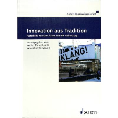 innovation-aus-tradition