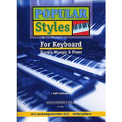 popular-styles-for-keyboard-1