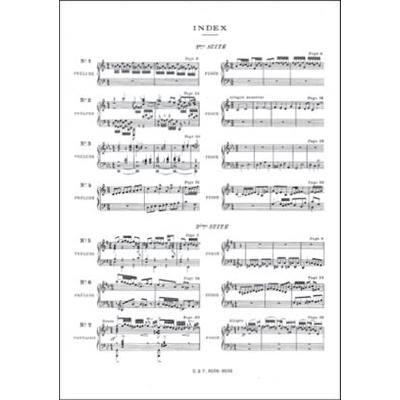 orgelpraludien-fugen-suite-2-