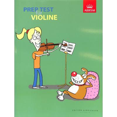 prep-test-fuer-violine-abrsm