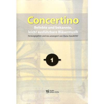 concertino-1