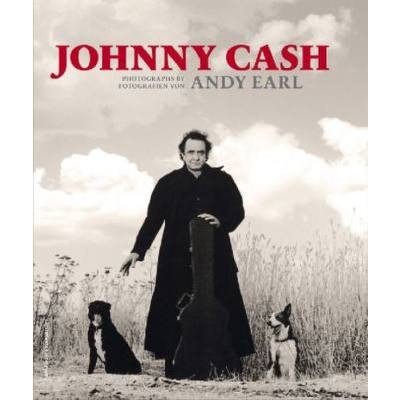 johnny-cash