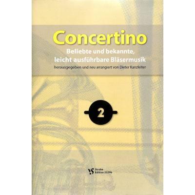 concertino-2