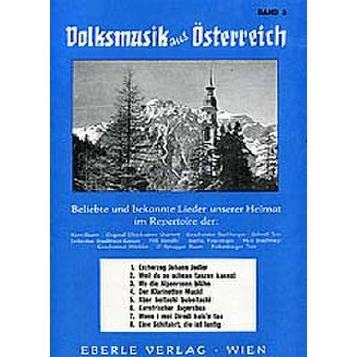 volksmusik-aus-osterreich-5