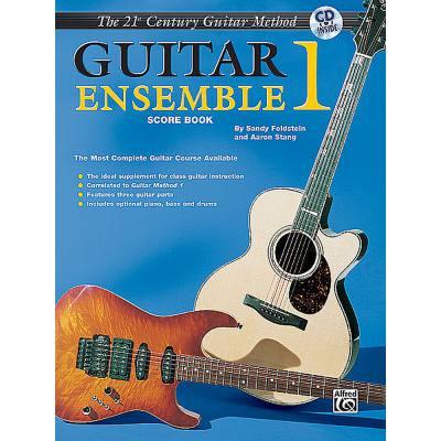 21st-century-guitar-ensemble-1
