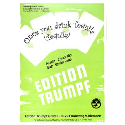 once-you-drink-tequila