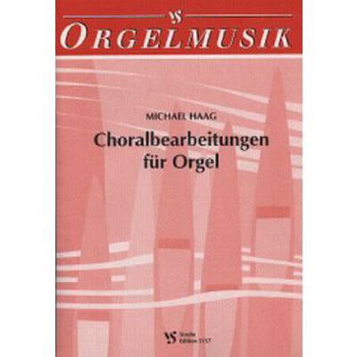 choralbearbeitungen-fuer-orgel