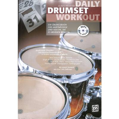 daily-drumset-workout