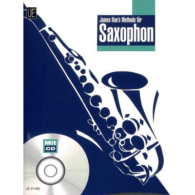 methode-fur-saxophon