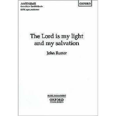the-lord-is-my-light-and-my-salvation-psalm-27