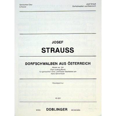 dorfschwalben-aus-oesterreich-op-164