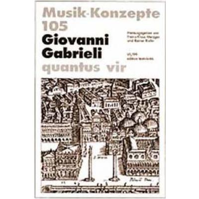 musik-konzepte-105-giovanni-gabrieli-quantus-vir