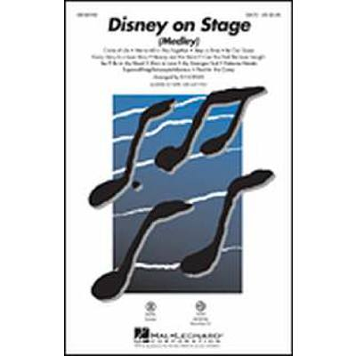disney-on-stage-medley-