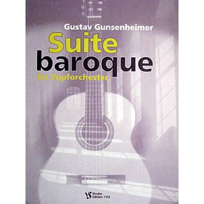 suite-baroque