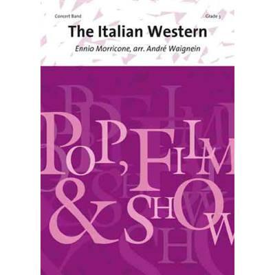 the-italian-western