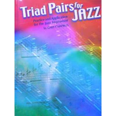 triad-pairs-for-jazz