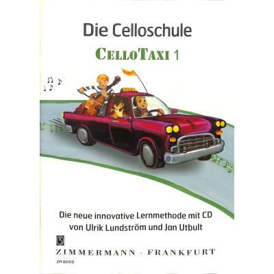 cellotaxi-1-die-celloschule