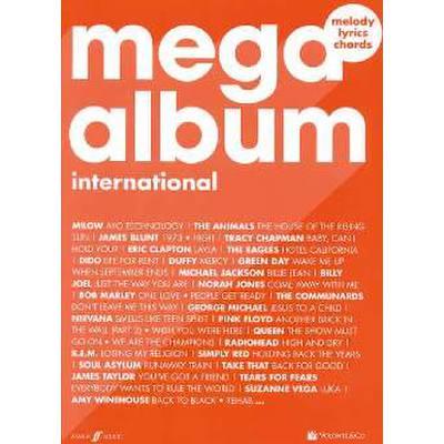 mega-album-international