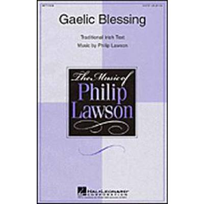 gaelic-blessing