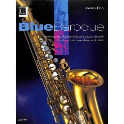 blue-baroque