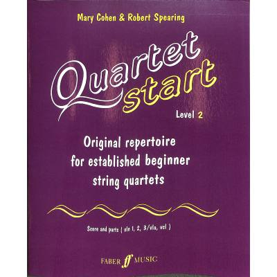 quartet-start-2