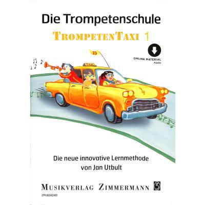 trompetentaxi-1-die-trompetenschule