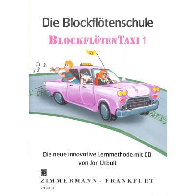 blockflotentaxi-1-die-blockflotenschule