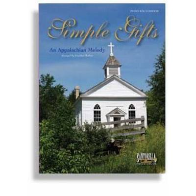 simple-gifts-an-appalachian-melody
